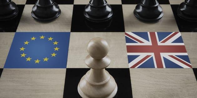 Brexit: cinque lezioni per i sovranisti