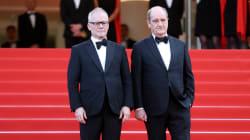 Selfies, tweets, Netflix... Quel est le problème du Festival de Cannes avec les nouvelles