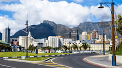 Only Have 48 Hours In Cape Town? Here's What To Get Up