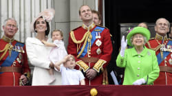 The Royal Family Still Has To Follow These 8