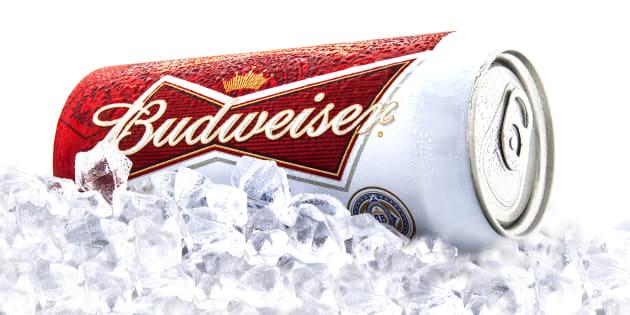 Budweiser acuerda con FIFA nuevo procedimiento para nombrar al jugador más valioso
