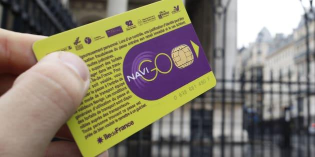 Malgré la promesse de Pécresse, le Pass Navigo va (encore) augmenter selon BFMTV