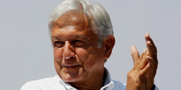 El líder de Morena estaría cerca de afianzar la mayoría absoluta, ¿lo logrará?