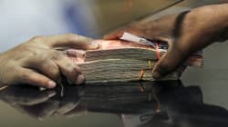 Kolkata Businessman Arrested By ED For Converting Old Currency Into