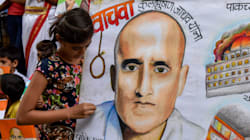 No Breach Of Pact By Not Giving Access To Kulbhushan Jadhav, Says Pakistan High Commissioner Abdul