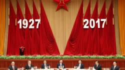A poche settimane dal congresso del Partito comunista in Cina, censura più stretta sul