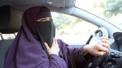 UN Panel Declares France's 'Burqa Ban' Violates Muslim Women's