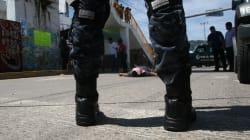 Se desconocen acciones para reducir homicidio doloso en