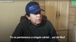 Rafael 'Caro' Quintero,