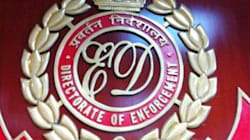 Chennai Mining Baron J Sekhar Reddy Arrested For Alleged Money