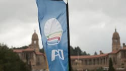 Newly Elected DA Provincial Leader Has Embarrassed Us All Says Athol