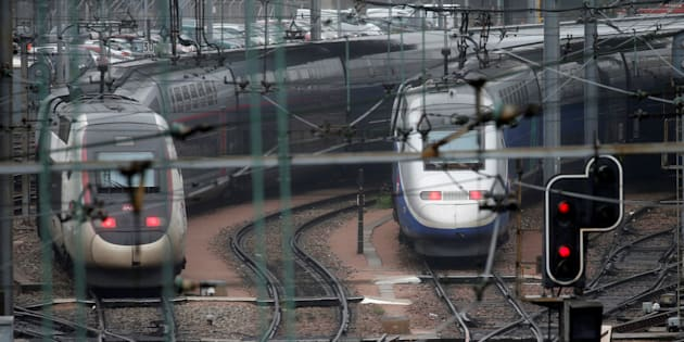 Mais comment la SNCF a-t-elle pu à ce point rater le train du progrès?