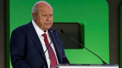 Los escándalos del irrevocable líder petrolero (por más de 20 años), Carlos Romero