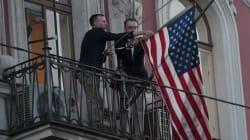 Affaire Skripal: diplomates russes et américains plient