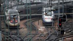 BLOG - Mais comment la SNCF a-t-elle pu à ce point rater le train du
