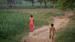 Swachh Bharat And The Great Indian