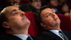Che fare con Macron? Il suo Manifesto prima grana tra Zingaretti e Renzi (di A.