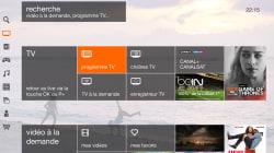TF1 coupe son replay sur Orange (et demande l'arrêt de la diffusion de ses chaînes sur le