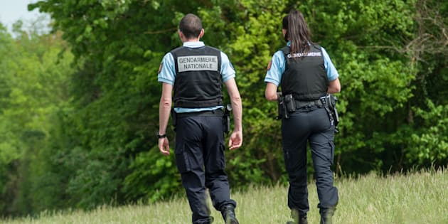 Policiers agressés en Seine-et-Marne: un suspect en garde à vue (photo d'illustration).