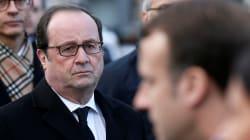 BLOG - François Hollande nous a démontré encore une fois son amateurisme sur la