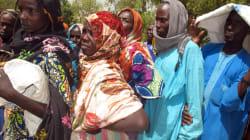 Liberate 82 studentesse rapite da Boko Haram. Erano prigioniere da oltre tre