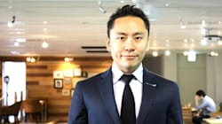 フェンシング太田雄貴氏は、スポーツ界の「ファーストペンギン」を目指す。新種目の鍵は「YouTube」