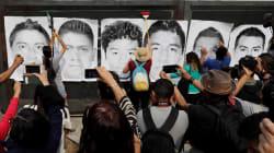 Comisión de la Verdad por Caso Iguala no puede suspenderse: