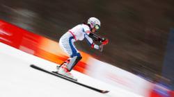 La France termine avec 20 médailles aux jeux paralympiques et explose son score réalisé à