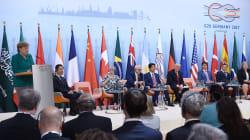 BLOG - Après le G20 faut-il mettre un terme à ces sommets coûteux aux faibles