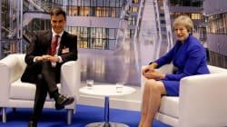España acusa a May de cambiar el acuerdo del Brexit con