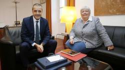 Sans surprise, le gouvernement refuse de reconnaître le Corse comme langue