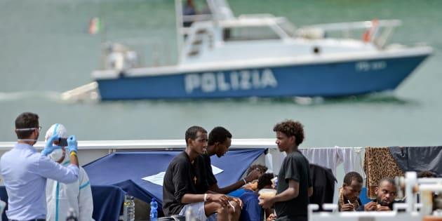 Vescovi Sicilia pensano a sciopero fame