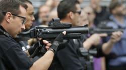 La loi sur la sécurité publique améliore-t-elle vraiment notre protection contre le
