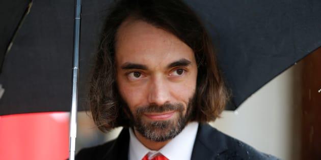 Les pistes de Cédric Villani pour redonner le goût des maths aux petits Français
