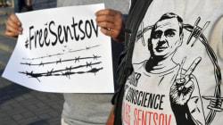 Premio Sakharov al regista ucraino Oleg Sentsov. Dall'Ue messaggio politico a
