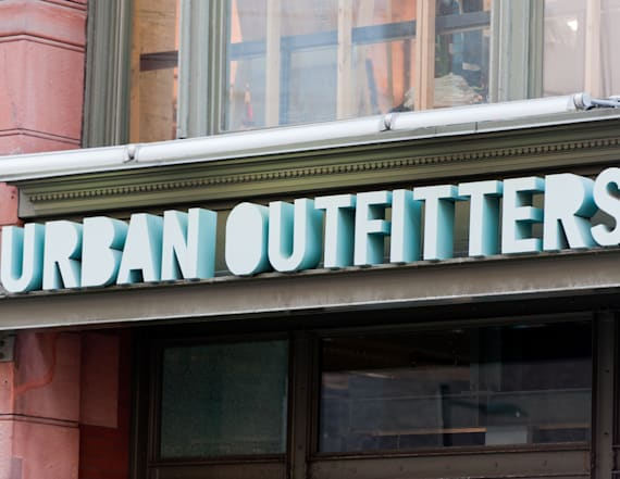 17 things we are loving from Urban Outfitters