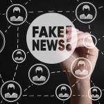Existe uma solução definitiva para as fake news. E ela está