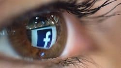 Face à Facebook, les options de l'internaute