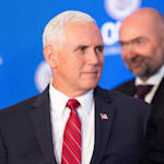 ¿Es Mike Pence el autor de la demoledora opinión anti-Trump del 'New York