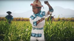 (Pre)campañas en México: mucho chisme, poca