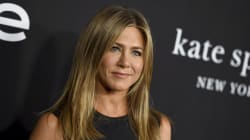 La dura confesión con la que Jennifer Aniston ha sorprendido a todo el