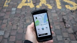 Uber Accidentally Charges $18K For 20-Minute Ride Through