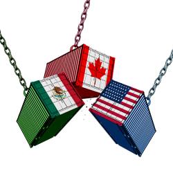 En México lo llamaremos