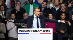 Pourquoi des suites judiciaires à l'affaire des comptes de campagne de Macron sont peu