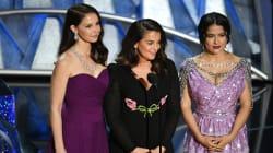 3 sobreviventes de assédio apresentam manifesto pós-Harvey Weinstein no