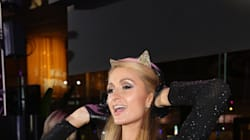 Paris Hilton To DJ In Brisbane On 'Massive' Aussie