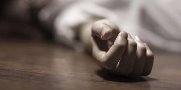 A Melfi 33enne uccide moglie e poi si suicida