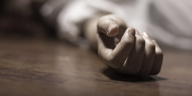Dalit woman lynched in UP for 'looking like a witch'