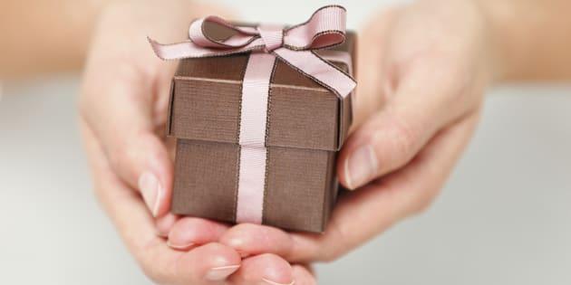 18 cadeaux à offrir à un enfant autres que des jouets   Le ... 58c533259c1a