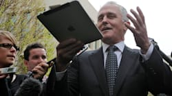 Should The Turnbull Government Help Fund Australian